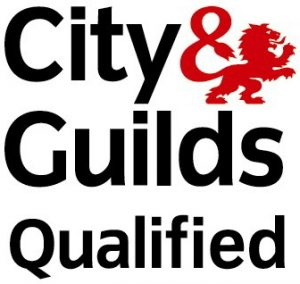 City-and-Guilds-qualified-logo-300x284-1.jpg