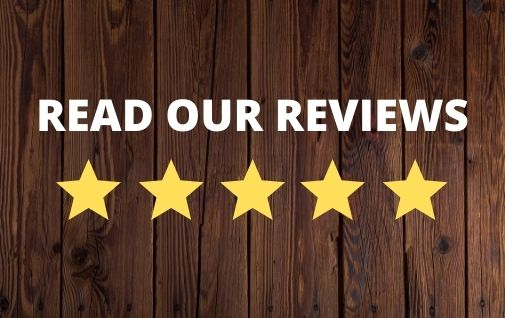 See our customer reviews